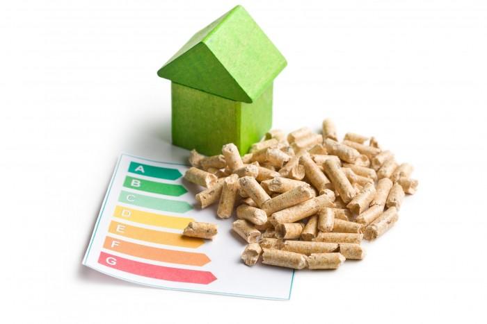 eficiencia-biomasa