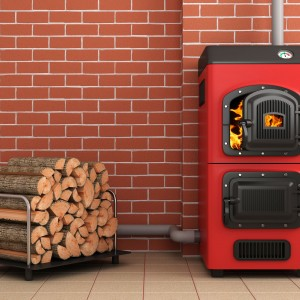 ahorro-economico-biomasa
