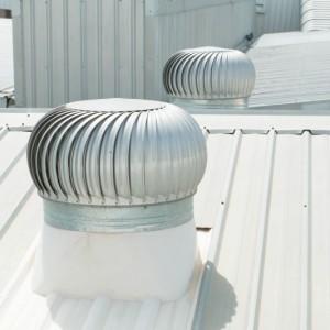 sistemas-ventilacion-viviendas