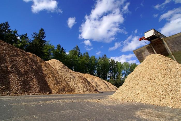 pellets-para-biomasa
