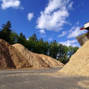 biomasa-edificios-residenciales