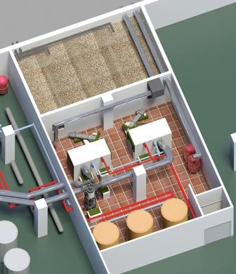 biomasa-para-hoteles