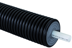 tuberias-flexibles-aisladas