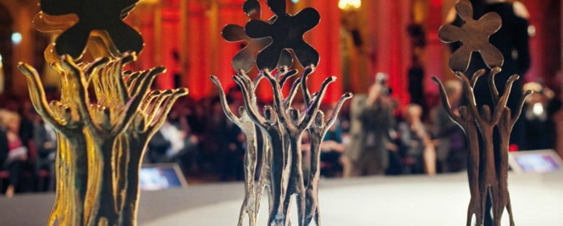batimat awards
