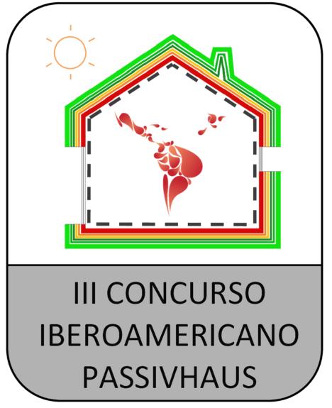 Concurso Iberoamericano PassivHauss