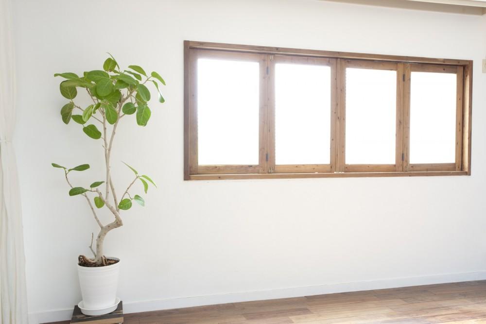 Edificios-saludables-humedades-e1448642086570