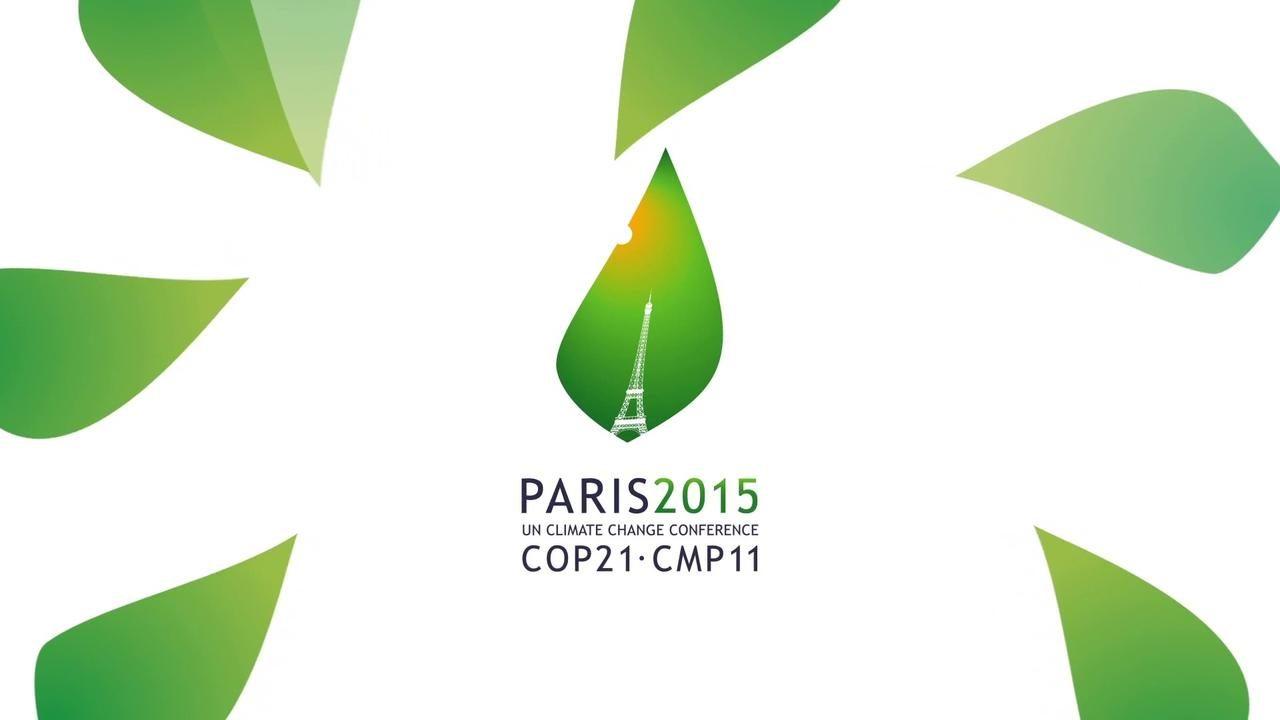 COP21 Energía Sostenible para Todos