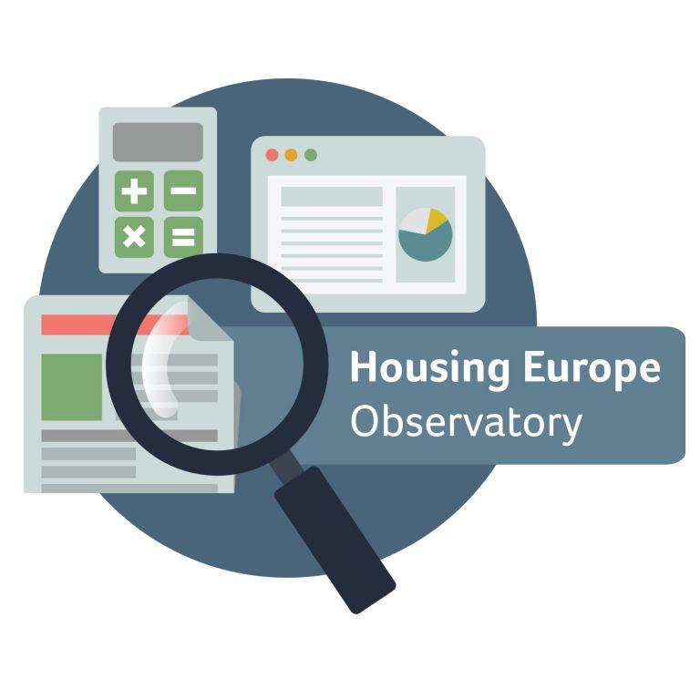 Housing-europe-obser