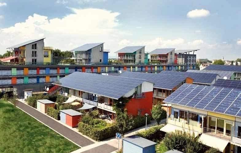 energias renovables ciudades