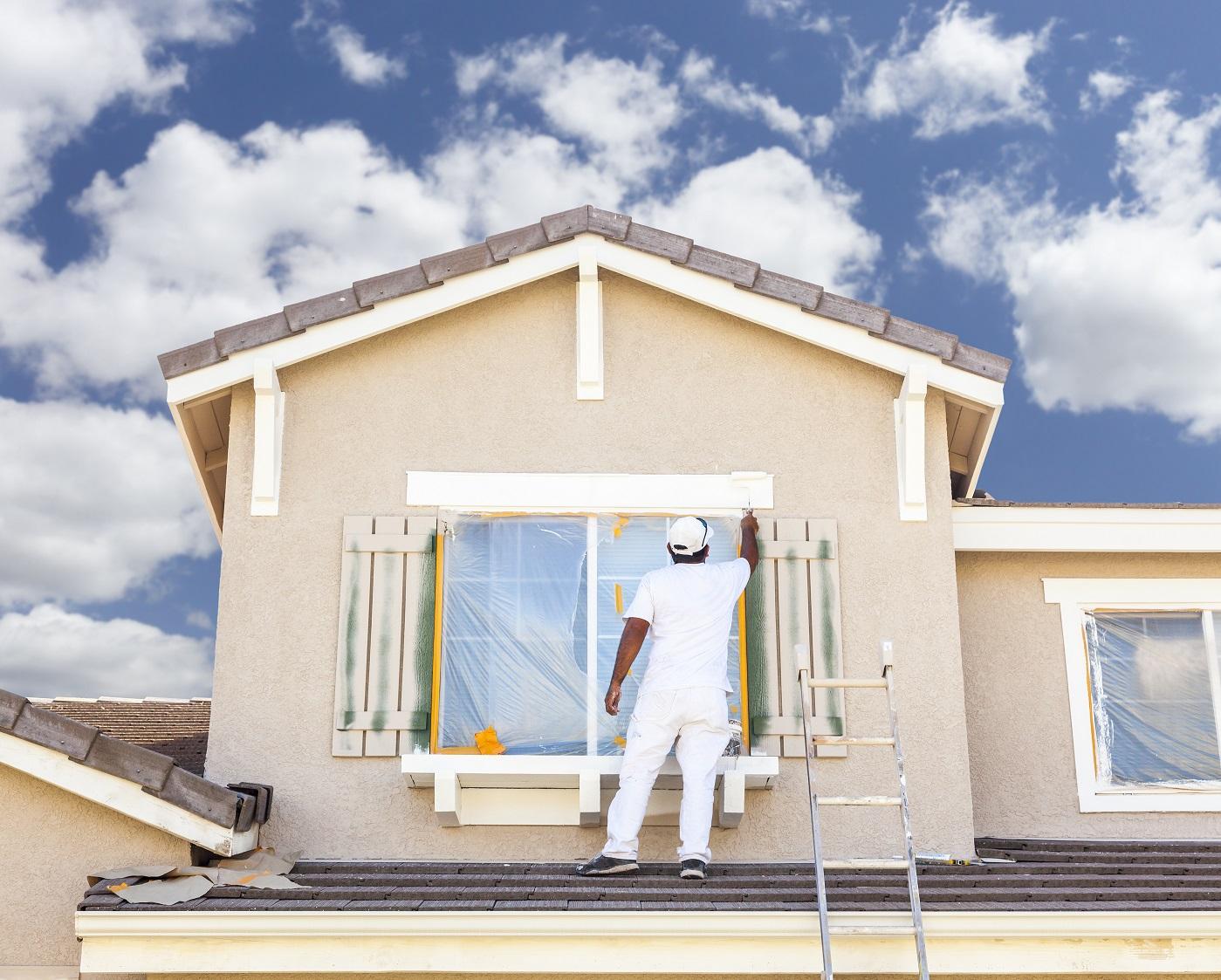Ahorro energético cambio de ventanas