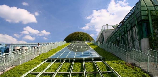 eficiencia energetica empleo