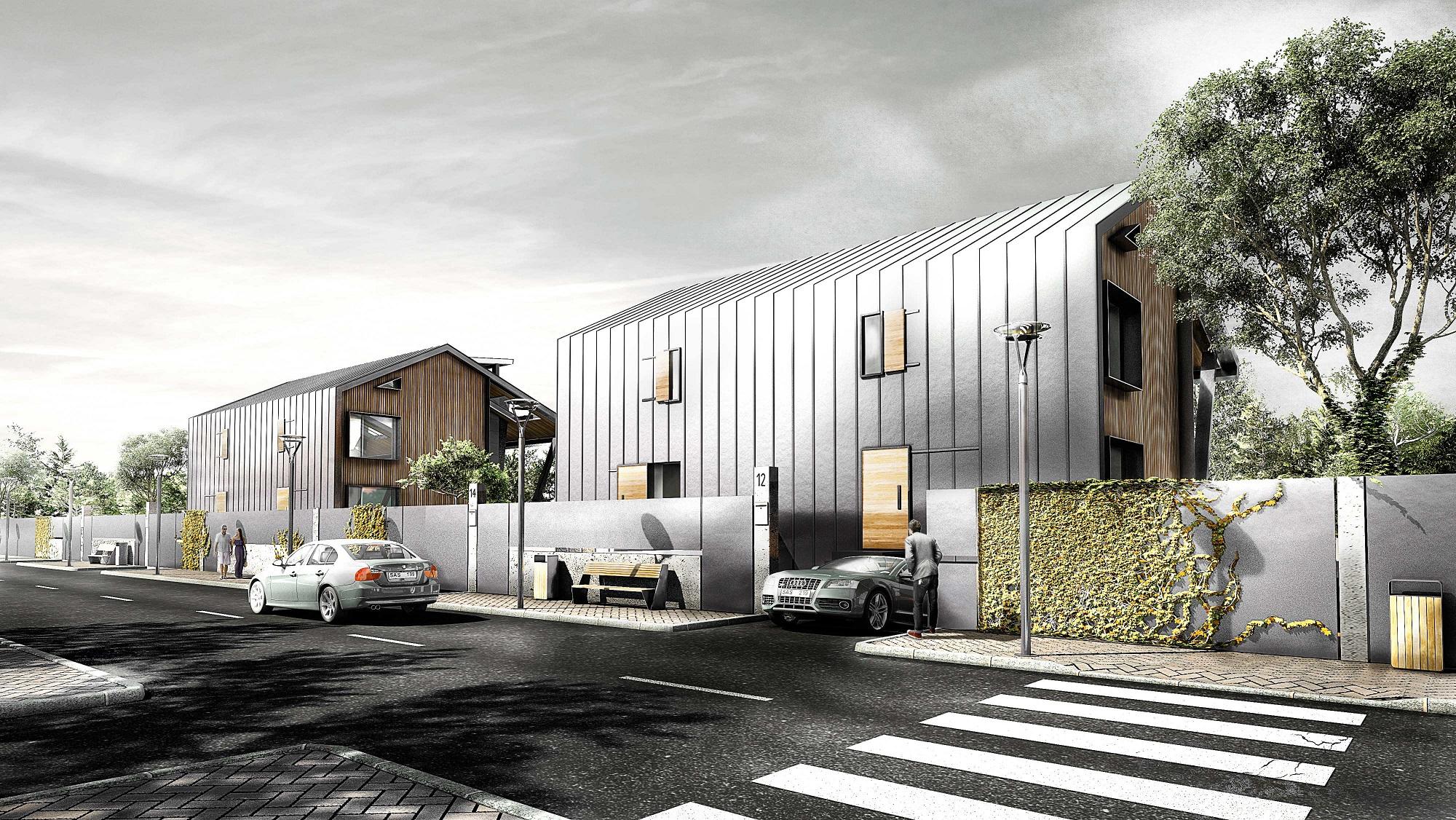Post-00-casas-pasivas-q-arquitectura-1