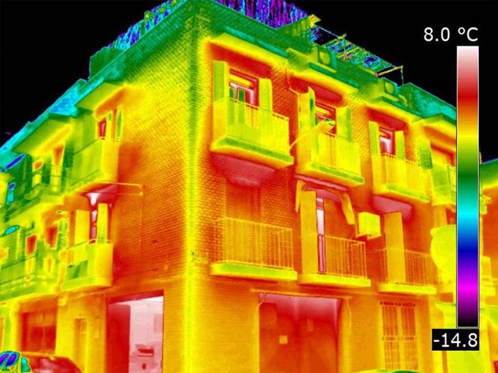 Necesidades-energ%c3%a9ticas-de-los-edificios-residenciales-1