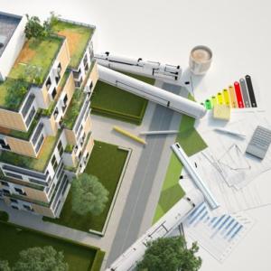 ¿Cómo agregar valor a un edificio gracias a la certificación energética?