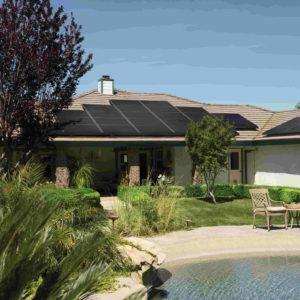 ¿Es rentable instalar paneles fotovoltaicos en casa?
